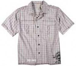 shirt_005