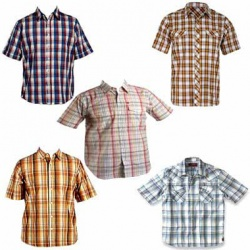 shirt_006