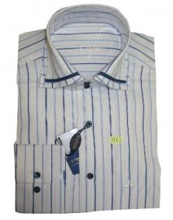 shirt_008
