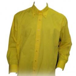 shirt_009