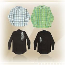 shirts_010