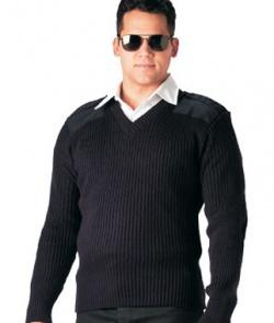 sweater_002