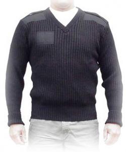 sweater_003