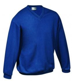 sweater_005