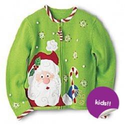 sweater_008