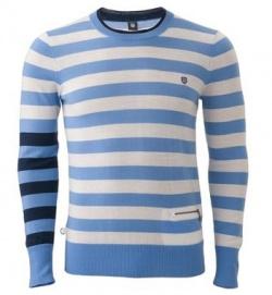 sweater_010