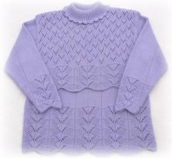 sweater_011
