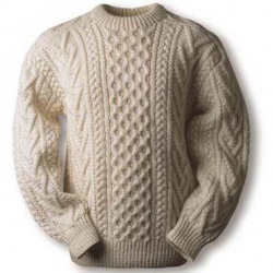 sweater_012