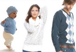 sweater_013