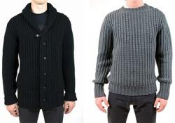 sweater_014