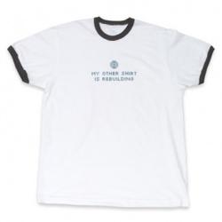 t_shirt_004
