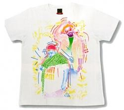 t_shirt_009