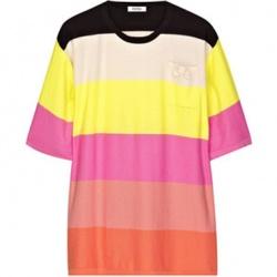 t_shirt_011