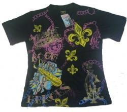 t_shirt_012
