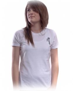 t_shirt_013
