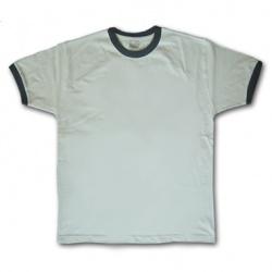 t_shirt_015